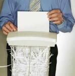 document-shredding.jpg
