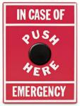 emergency-button.jpg
