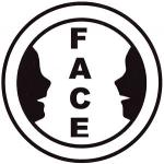 FACE Program