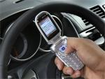 Video thumbnail for Texting While Driving - A Deadly Combination
